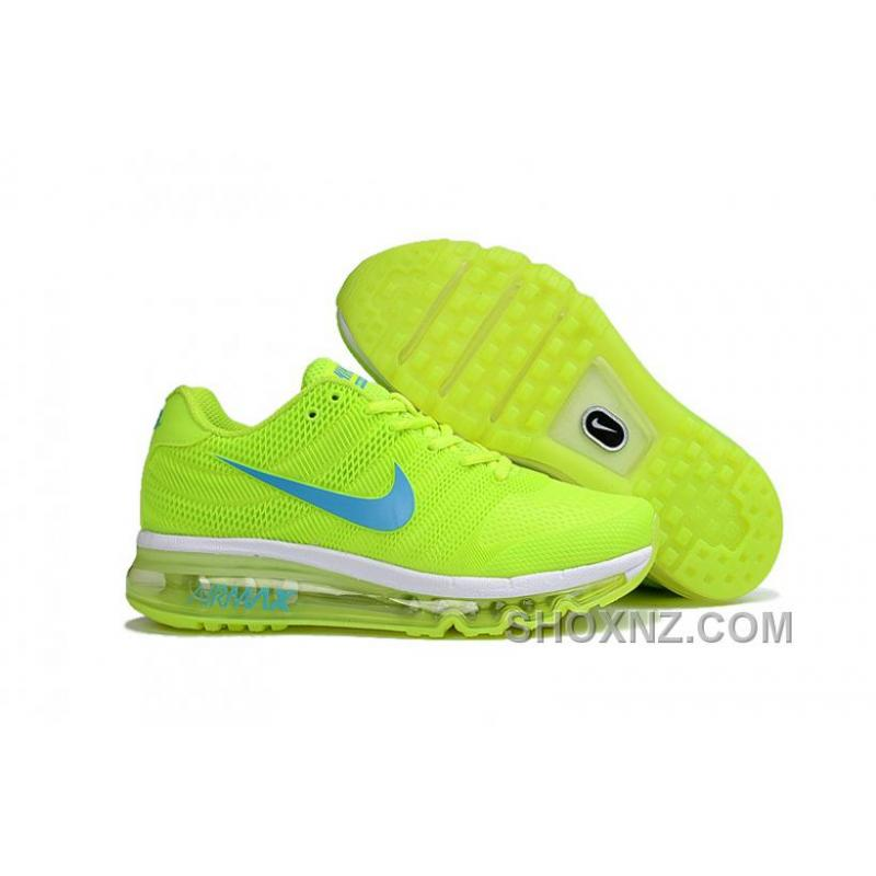 air max 2017 womens price nz