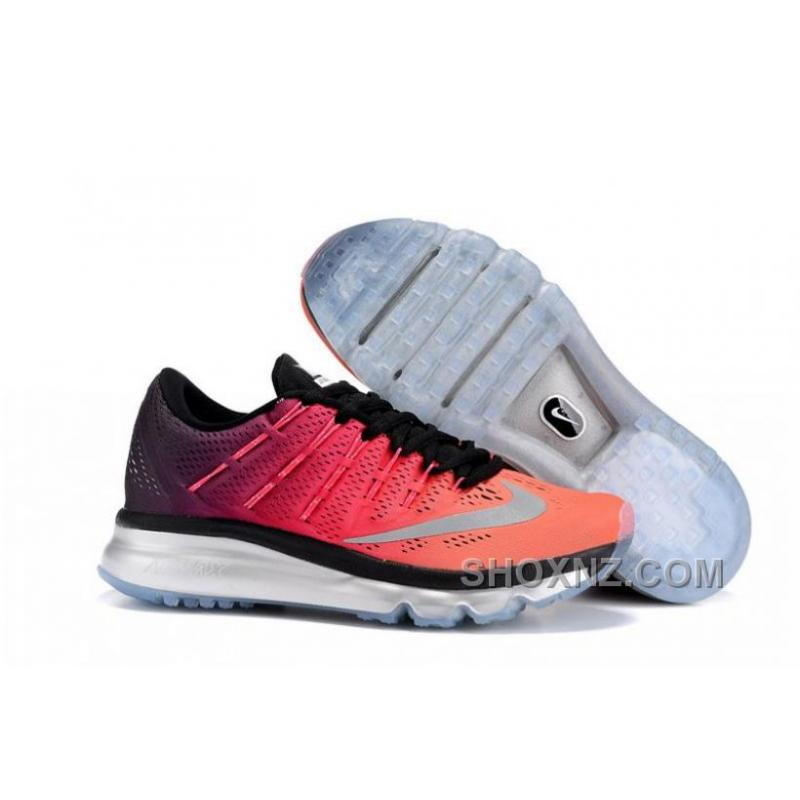 air max 2016 womens price nz
