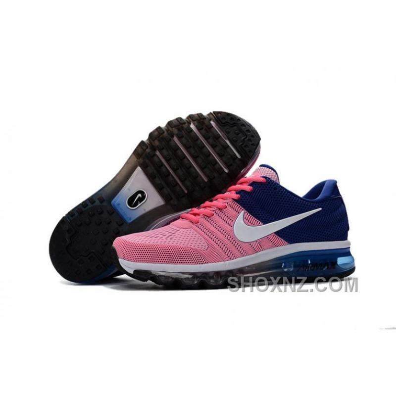 Women Nike Air Max 2017 KPU Sneakers 216 Top Deals RkPrD ...