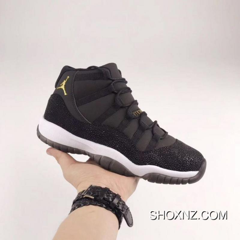 new jordan shoes 2018 for women nz