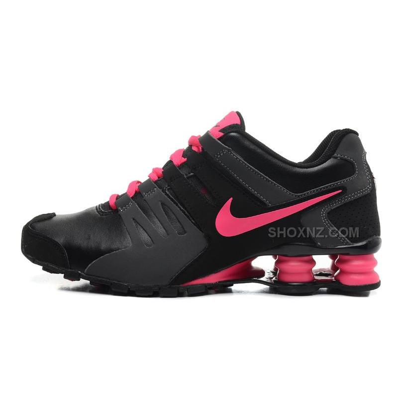 ... discount code for women nike shox current running shoe 228 3d2f5 b77c6 f706af276