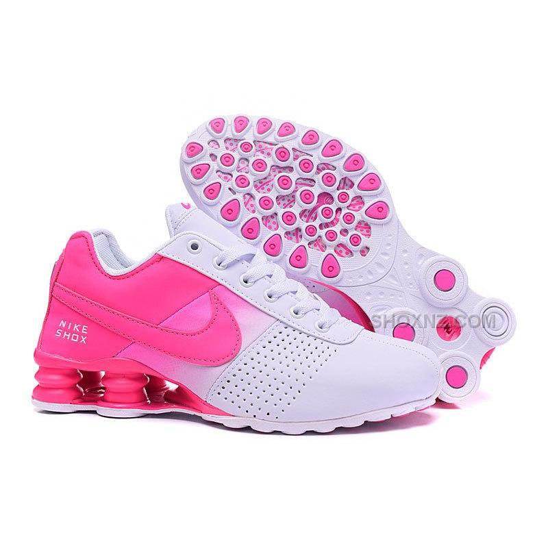 ... ireland nike shox deliver pink and white nike air foamposite one  lightning purple spray women shoes c9807f9f2