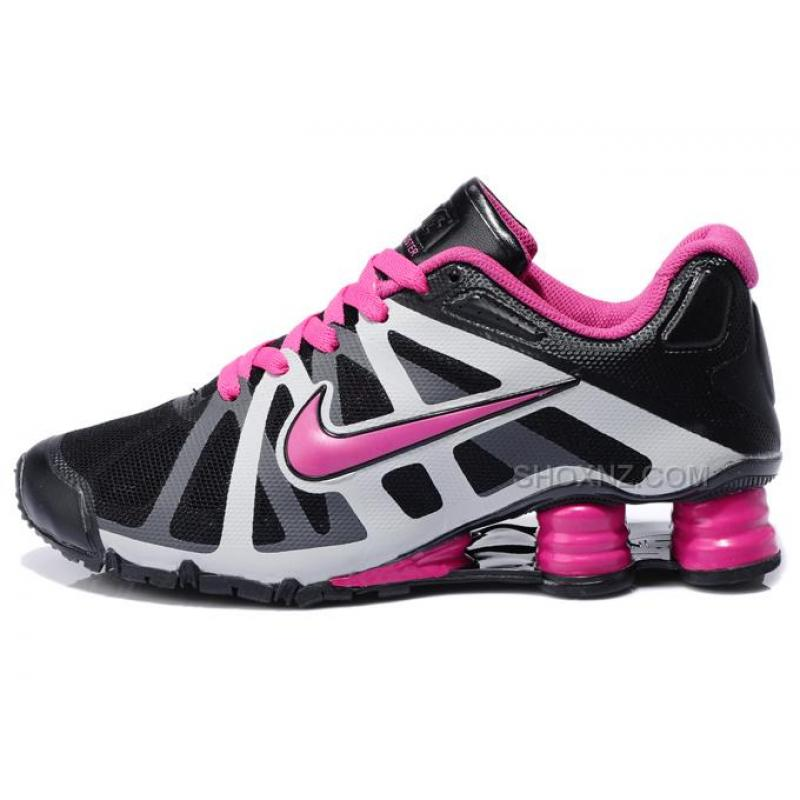 Womens Clearance Shoes At Foot Locker