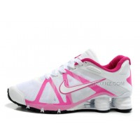 Women Nike Shox Roadster 12 Running Shoe 208
