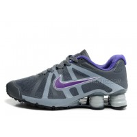 Women Nike Shox Roadster 12 Running Shoe 211