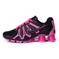 Women Nike Shox Turbo 13 Running Shoe 221