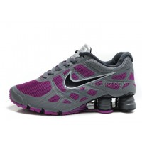 Women Nike Shox Turbo 12 Running Shoe 216