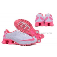 Women Nike Shox Turbo Sneakers 243