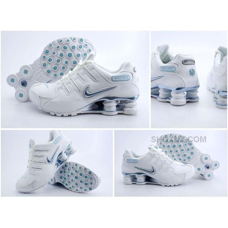 quality design 42db6 ae8b3 ... netherlands description size chart. brand nike product code womens nike  shox d8160 d7300