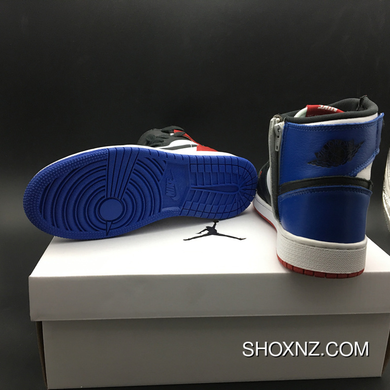 ae42265d4c144c Jordan Air 1 REBEL XX OG TOP 3 Adopted The TOP 3 What The Contrast Color