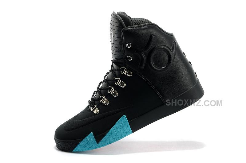 nike kd 6 nsw lifestyle leather qs gamma blue price 72