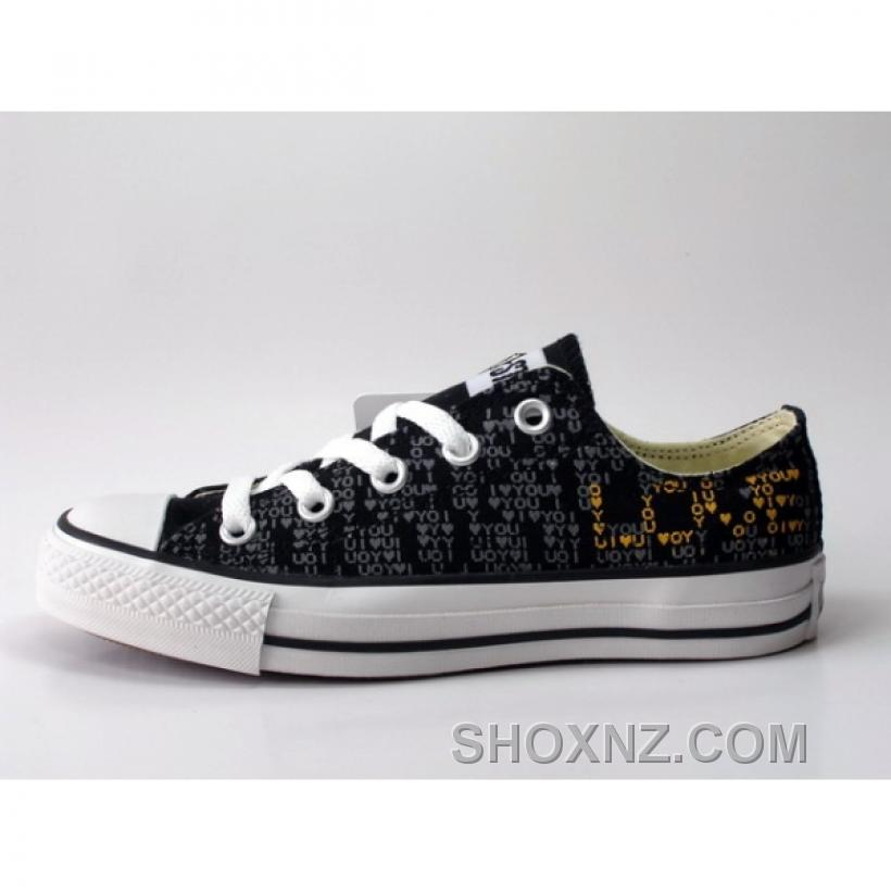 Converse Unisex Shoe Size Chart Up To 70 Offfree Shipping For