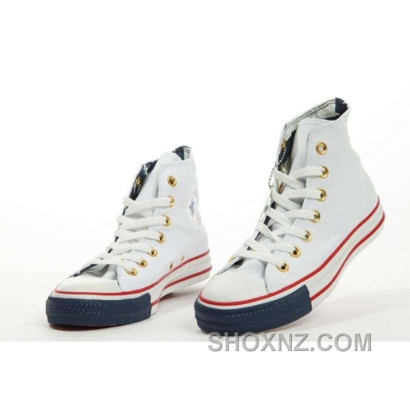 Converse Slippers Black Blue Leather Shoes SD5sh