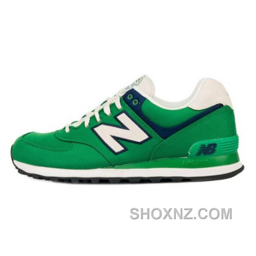men's 574 new balance shoes nz