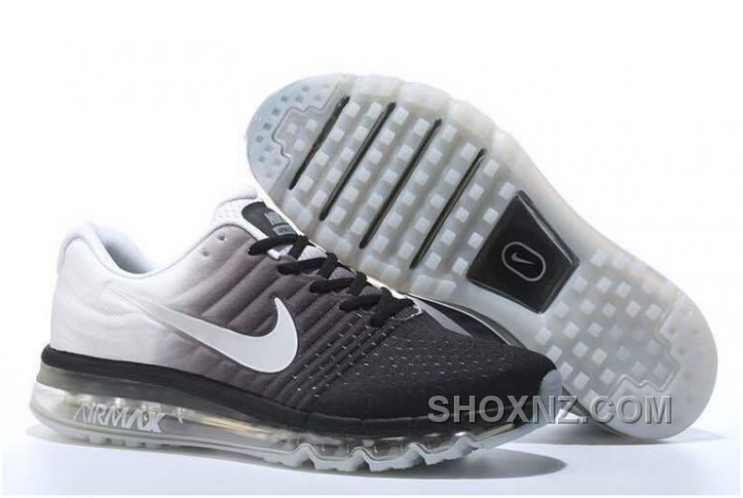 newest collection 522f0 2b7a1 low price men nike air max 2017 running shoes 203 price 30b0b 506c7