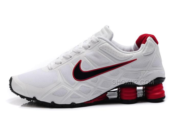 Nike Shox Clearance Size 13 Mens Shoes For Women Nike Spring Blade ... 50af02c0d
