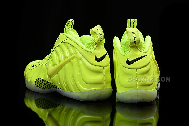 Men Nike Basketball Shoes Air Fo osite One 252 furthermore 2014 Triumph Street Triple R Abs 462585 moreover 2014 Triumph America 464353 likewise 1987 Chevrolet Camaro Iroc Z as well 2015 Triumph Trophy 423108. on 22890 tire size