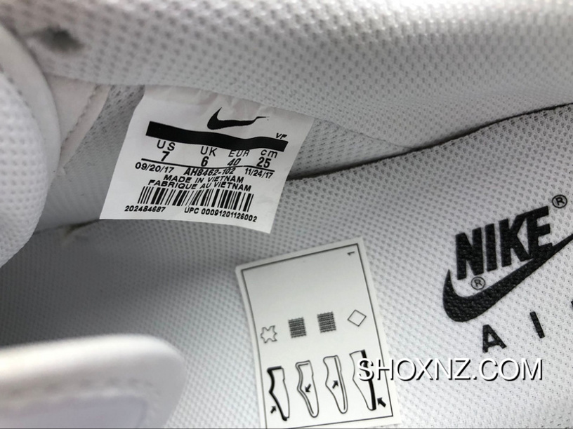 Sale Nike 1 Force Hook Picking Color For Af1 102 Sneakers Change The Air Ah8462 Velcro nXN0O8PwkZ