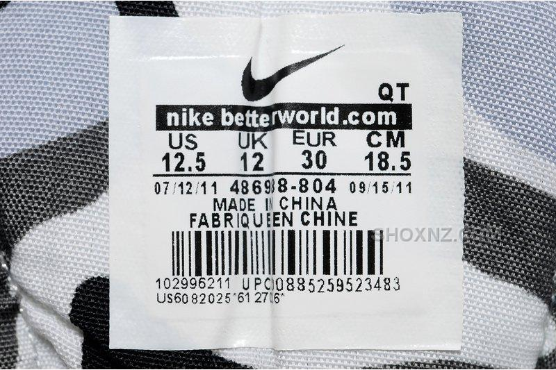 reputable site 91614 f8932 2015 Nike Air Max 90 Hyperfuse Kids Running Shoes Children Sneakers Online  Shop Black White Camouflage