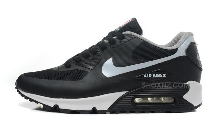 2014 air max 90 hyperfuse prm mens shoes red nz