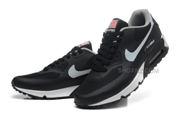 low priced c5e90 09ca0 nike air max 90 hyperfuse prm white