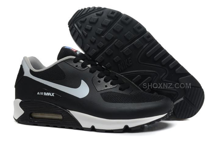 authentic air max mens 2014 air max 90 hyperfuse prm mens shoes red nz