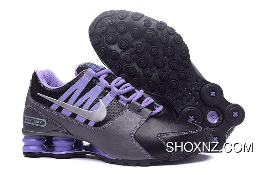 1ddd65cd5b41b7 uk nike shox nz electricity mens white pink 5f716 4c777  new zealand nike  shox avenue black purple women 2018 new cheap to buy cc7d2 2ec0c