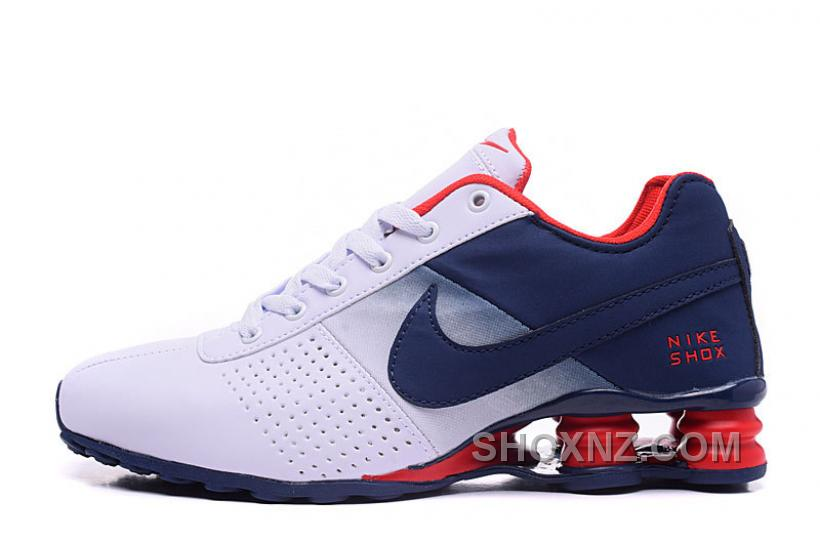 ... closeout nike shox deliver yellow sky blue nike shox deliver orange  yellow . ea87a dcfad cb32a9a55