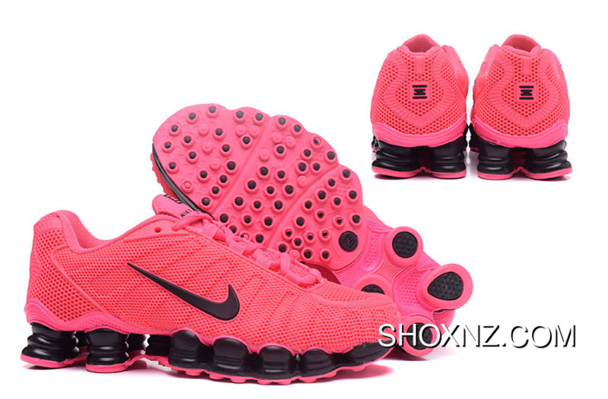 womens shox on sale