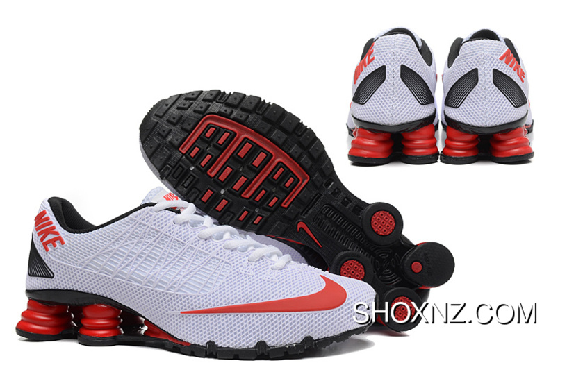 on sale efaaa 9efa0 italy womens nike shox turbo blue c2085 580d4  new style nike shox turbo 10  toddlers e2eef a60ad