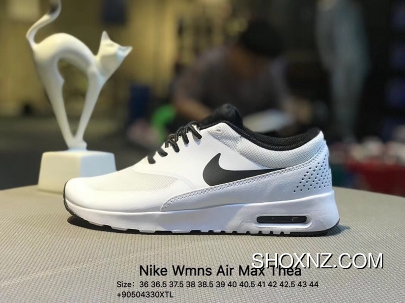 1e0ef5491893 Nike Air Zoom Span 2 Men Light Breathable Cushioning Sport Running Shoes  With A Built-