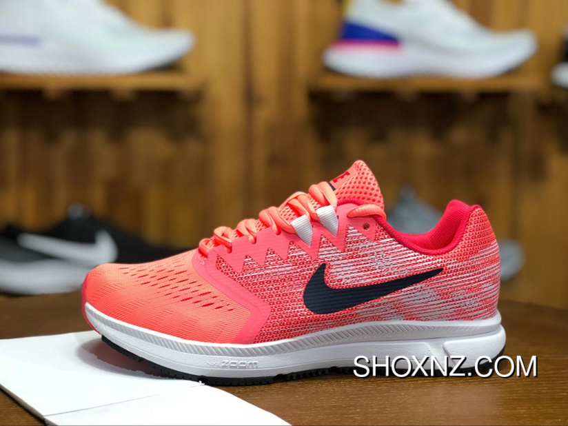 3b1742e65e9b3 180 Nike ZOOM LUNAREPIC 2 Being SPAN Two Small Apples Summer Running Shoes  Air Max 909007