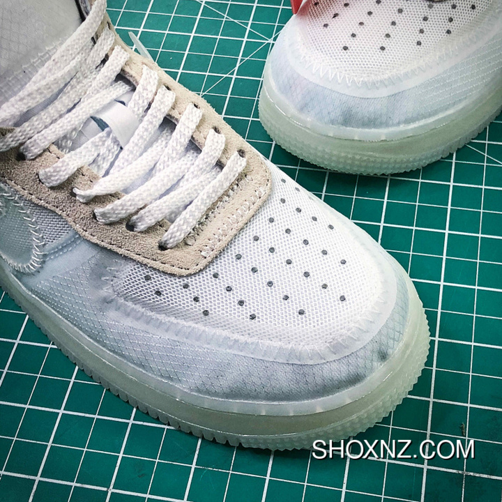 680b7672e3d412 Women Shoes And Men Shoes Virgil Abloh Designer Independent Brand Super  Limited OFF-WHITE X