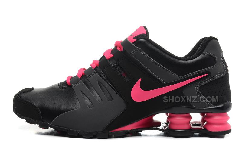 80354c89d3d486 Cheap Nike Shox Roadster Price In Bangladesh India Nike Air Max 90 ...