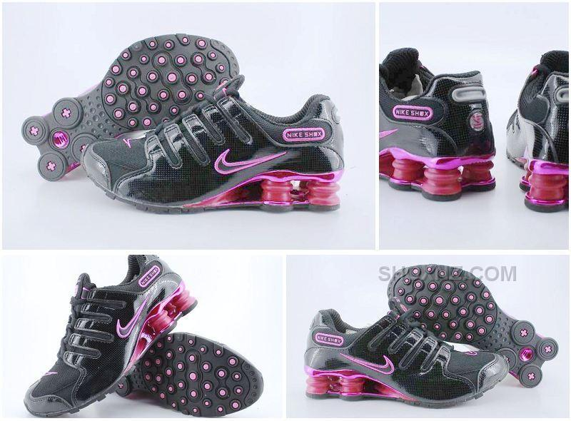 Cheap Nike Shox Roadster Price In The World Nike Flower Shoes For ... 049491f0f