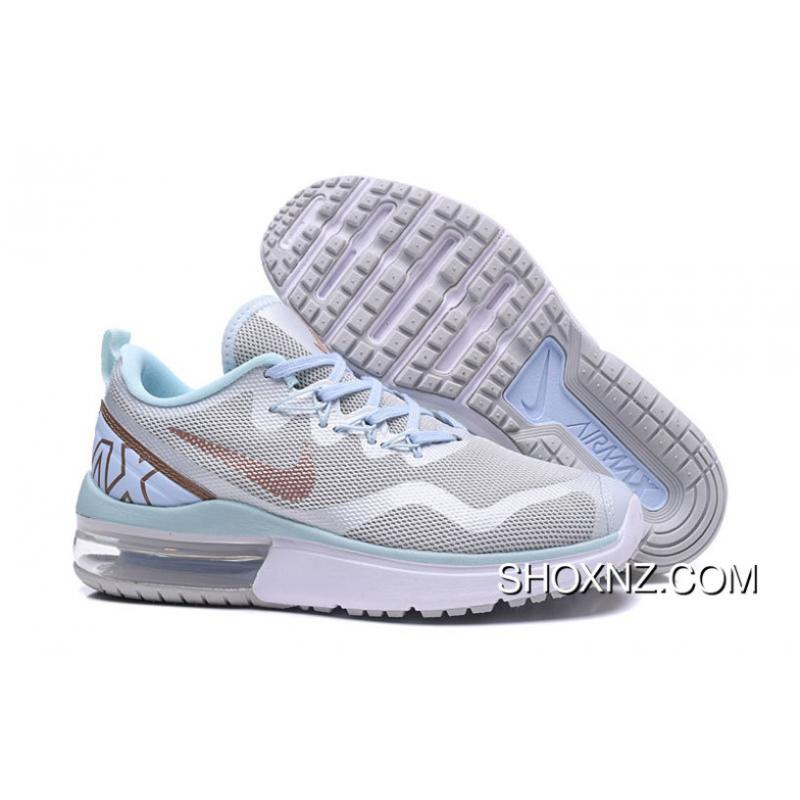 info pour 2c903 a14aa Nike Air Max Fury After Zhang Cushioning Super Soft Zoom Jogging Shoes New  Year Deals