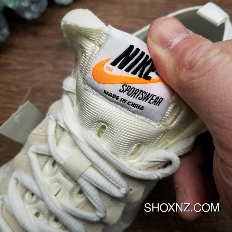 d4ba8efb79f ... AA3831-100 OFF-WHITE X Nike Air VaporMax 2.0 OW White Ice Blue Latest  ...