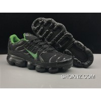 e1cc0687f0b4 Men 2018 Nike Air VaporMax Plus TN Running Shoes SKU 386141-553 Top Deals