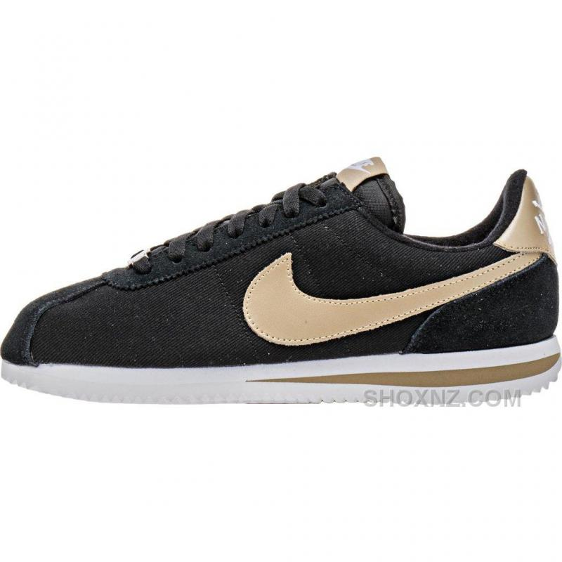 new product f9018 eac76 USD  75.00. Nike Cortez Basic Premium QS ...