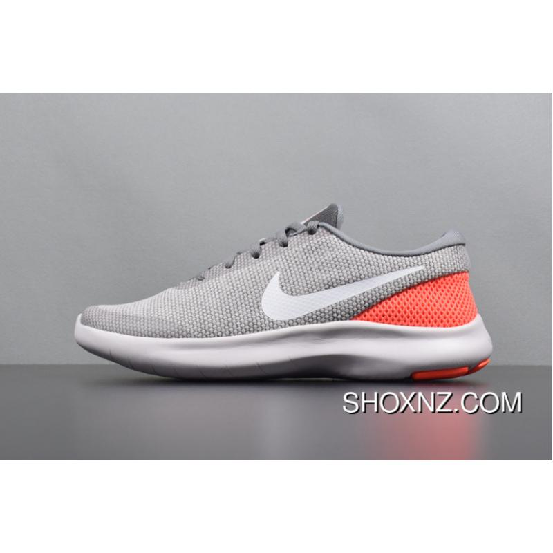 93a21b085ae USD  88.52  274.41. Nike FLEX EXPERIENCE RN 7 Barefoot Breathable Light Running  Shoes Men Shoes 908985-00312 Online ...
