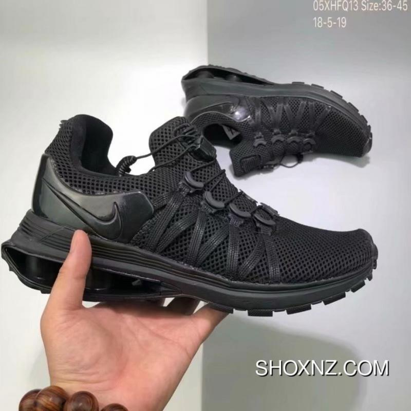 68925f95202a Description  Size Chart. Brand  Nike  Product Code  NIKE SHOX GRAVITY  10211213 ...