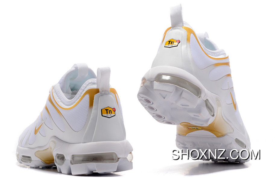 79f6bd680561 ... usa nike air max tn shoes nike air maxs plus tn ultra 898015 013 unisex  white