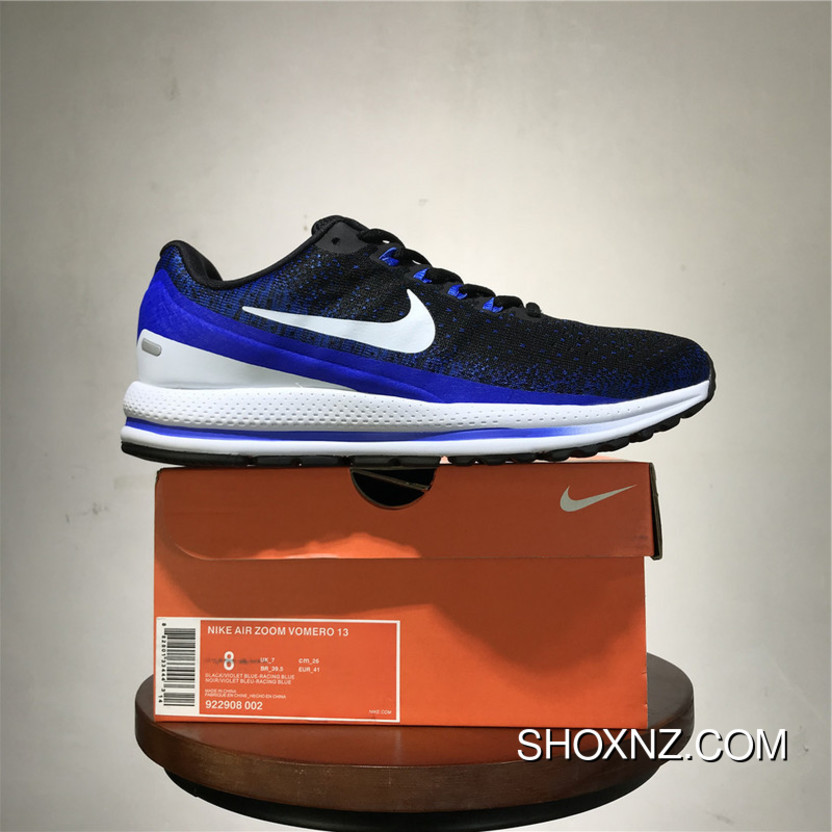 nike air super zoom