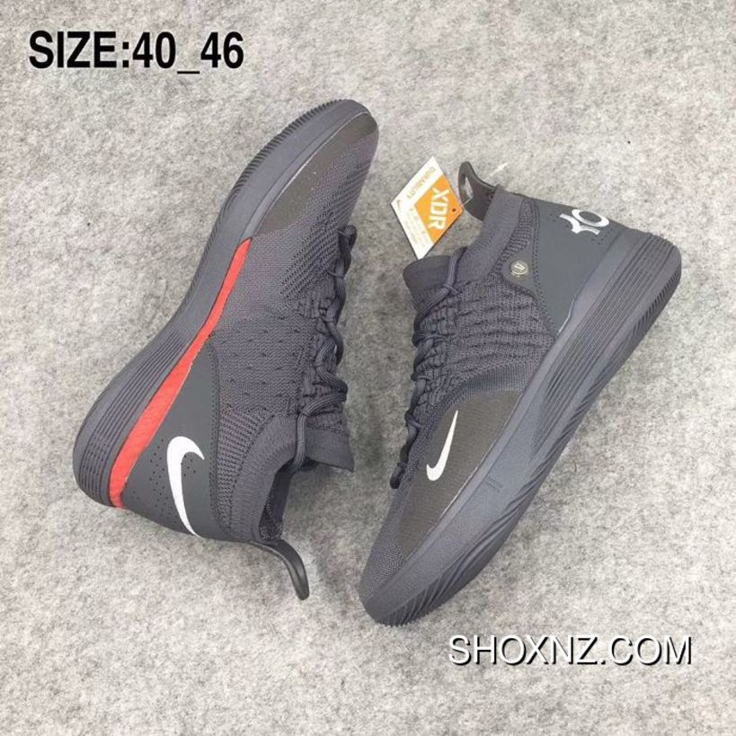 best sneakers 352b4 d7f05 Men Nike Zoom KD 11 Basketball Shoe SKU 194101-493 Copuon