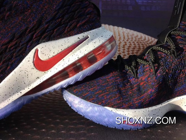free shipping 38d73 992ae For Sale Nike Lebron 15 Low LBJ15 15 Low All Star James