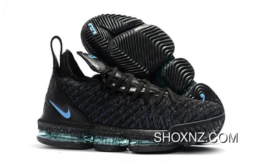 f3d6f271f8e Men Nike LeBron 16 Basketball Shoes SKU 26539-711 Super Deals